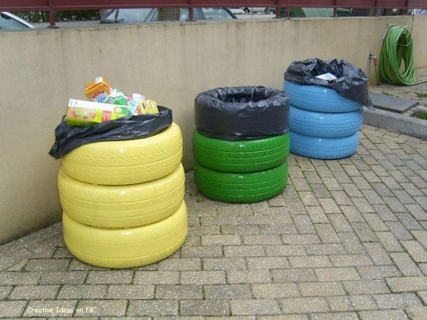 AD-Upcycled-Tires-Recycling-Ideas-Interior-Design-21