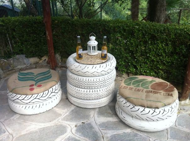 AD-Upcycled-Tires-Recycling-Ideas-Interior-Design-25