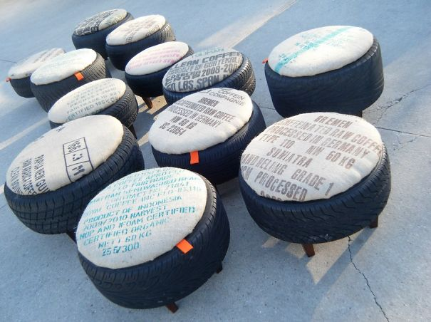 AD-Upcycled-Tires-Recycling-Ideas-Interior-Design-26