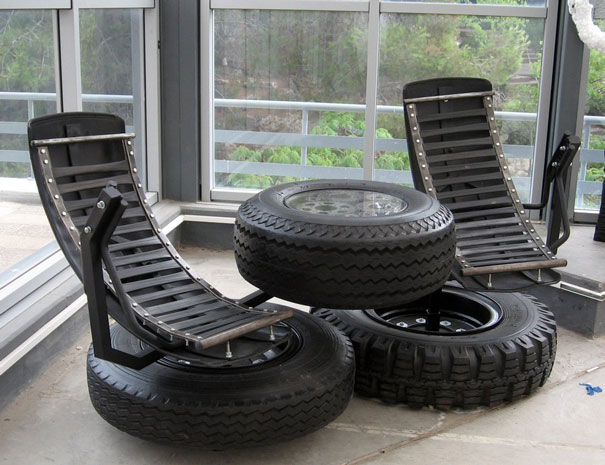 AD-Upcycled-Tires-Recycling-Ideas-Interior-Design-28