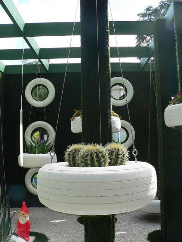 AD-Upcycled-Tires-Recycling-Ideas-Interior-Design-31