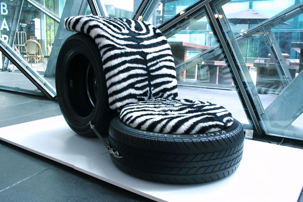 AD-Upcycled-Tires-Recycling-Ideas-Interior-Design-42