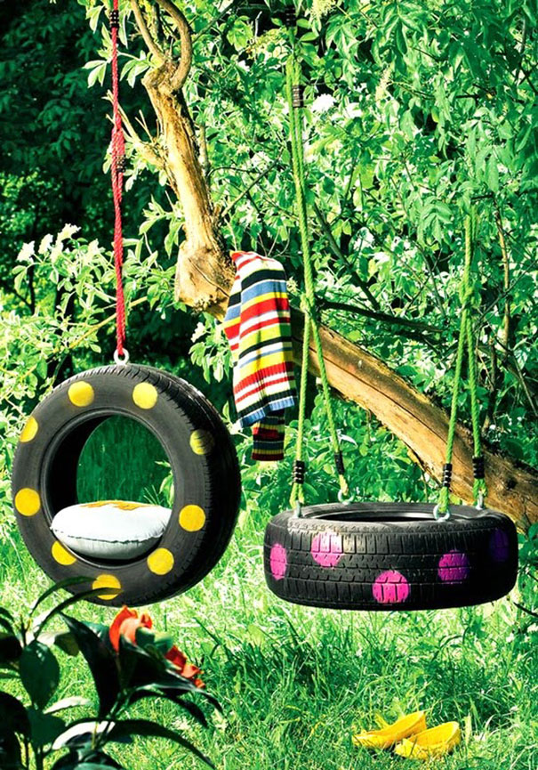 AD-Upcycled-Tires-Recycling-Ideas-Interior-Design-8