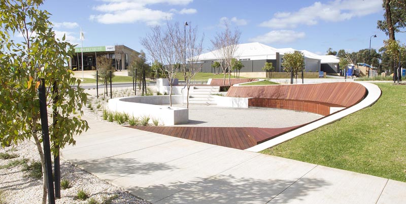 AD-Urban-Landscape-01 - 35 Amazing Landscape Design That You Would Love To Have In Your City