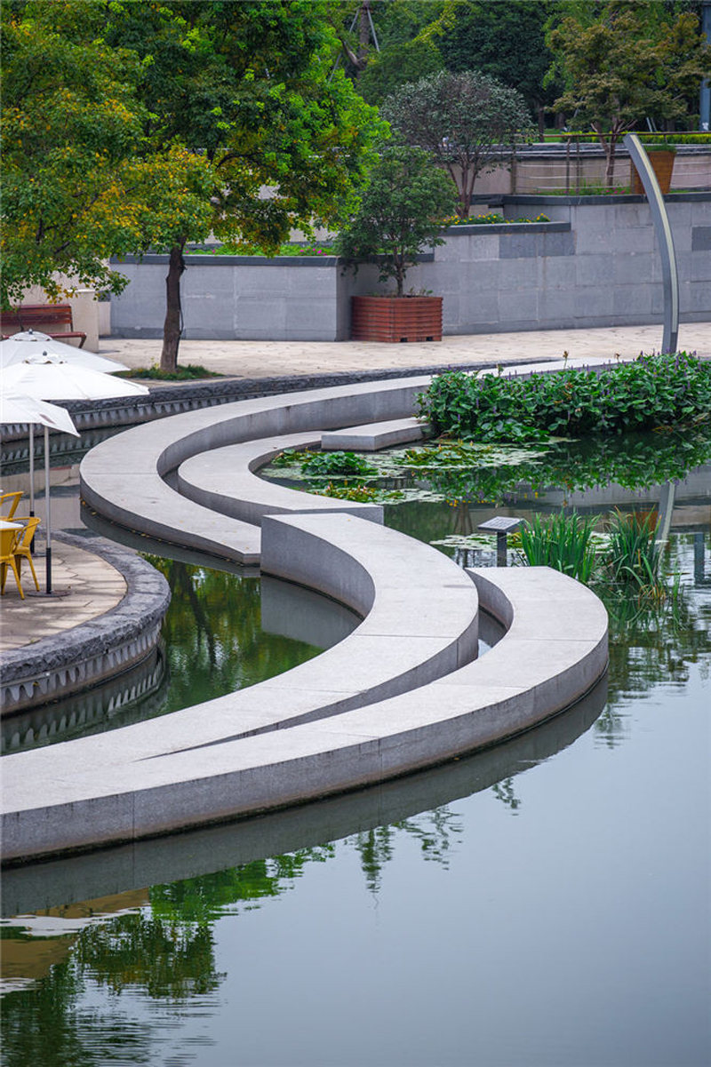 35 amazing landscape design that you would love to have in for Design your landscape