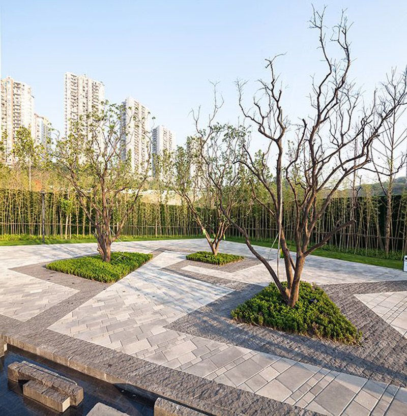 35 Amazing Landscape Design That You Would Love To Have In