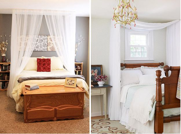 AD-Ways-To-Make-Your-Bed-The-Coziest-Place-On-Earth-14