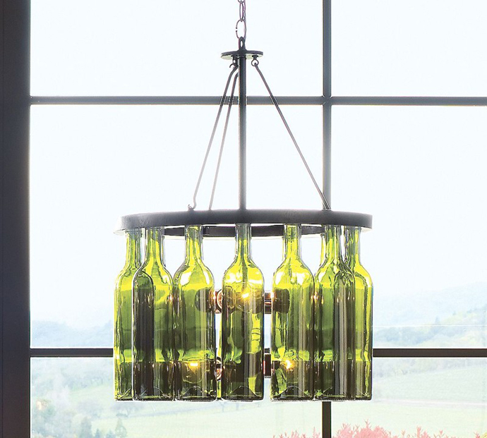 AD-Wine-Bottles-14A