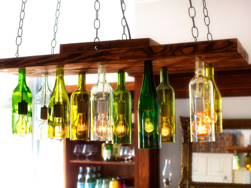 AD-Wine-Bottles-5