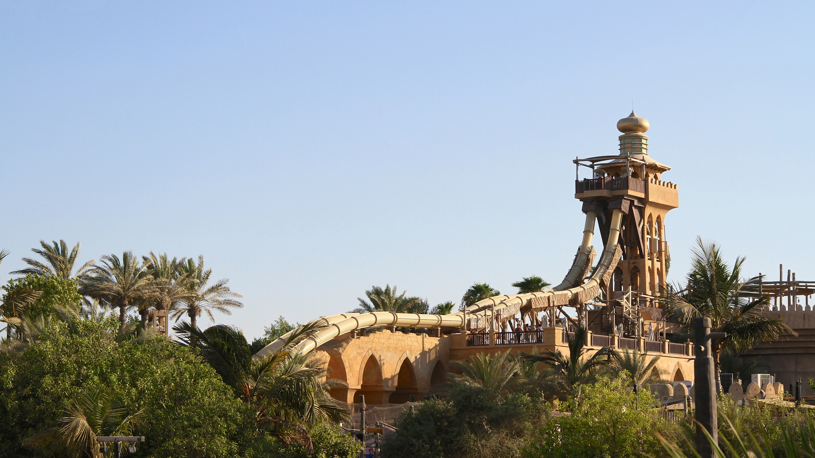 AD-World's-Scariest-Waterslides-15