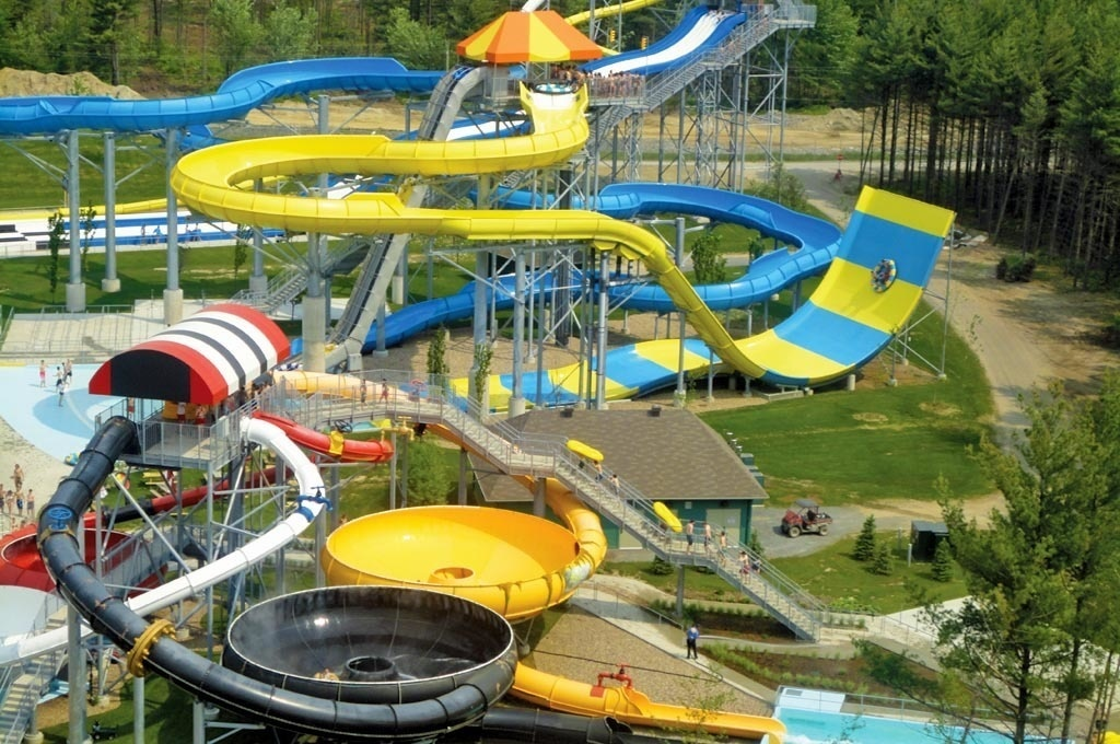 AD-World's-Scariest-Waterslides-22