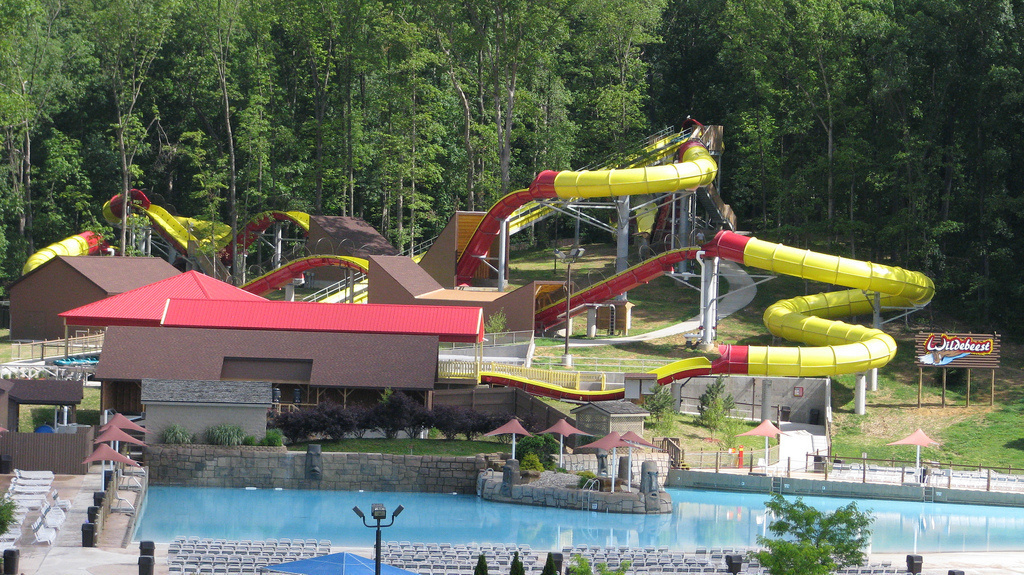 AD-World's-Scariest-Waterslides-24