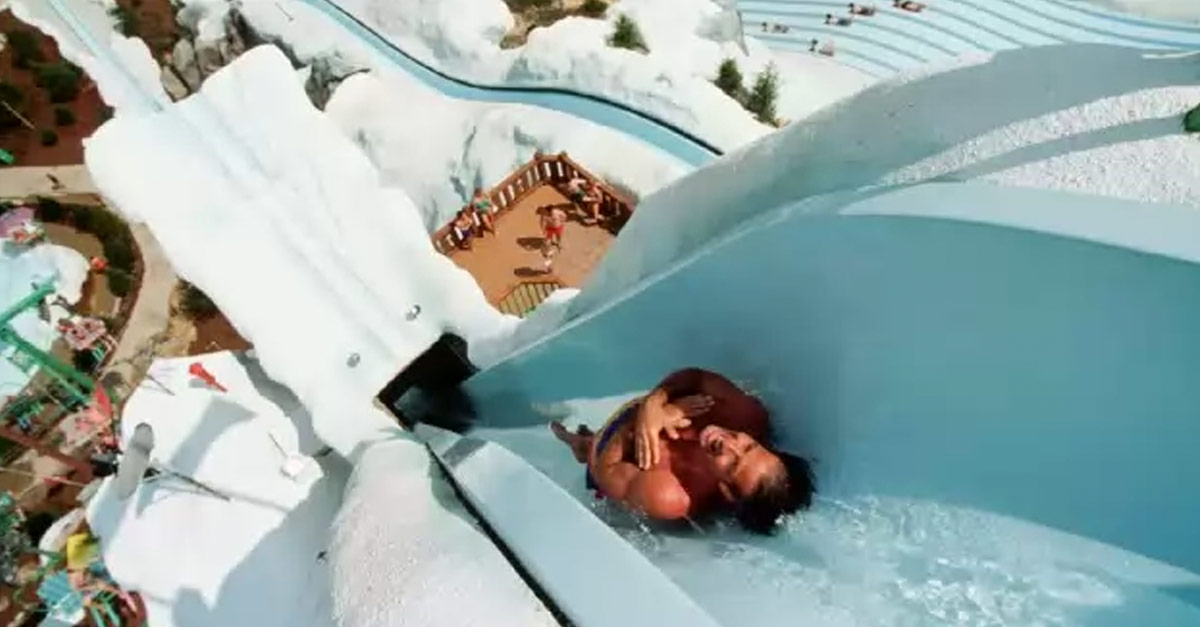 AD-World's-Scariest-Waterslides-6
