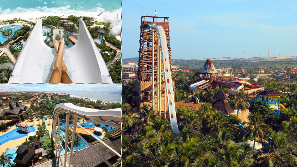 AD-World's-Scariest-Waterslides-9