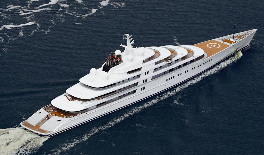 08-AD-Topaz-Mansour-Bin-Zayed-Al-Nahyan-Yacht-1
