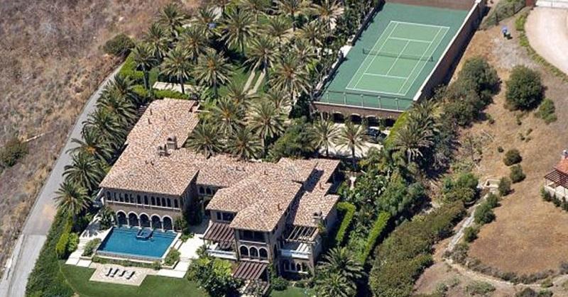 15-AD-Mansion-Cher