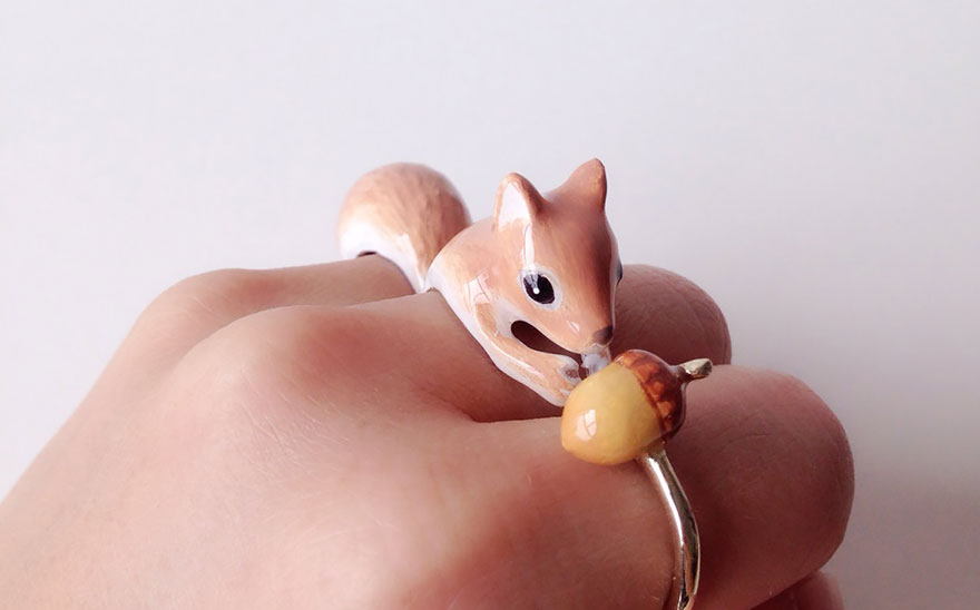 AD-3-Piece-Animal-Rings-Dainty-Me-01