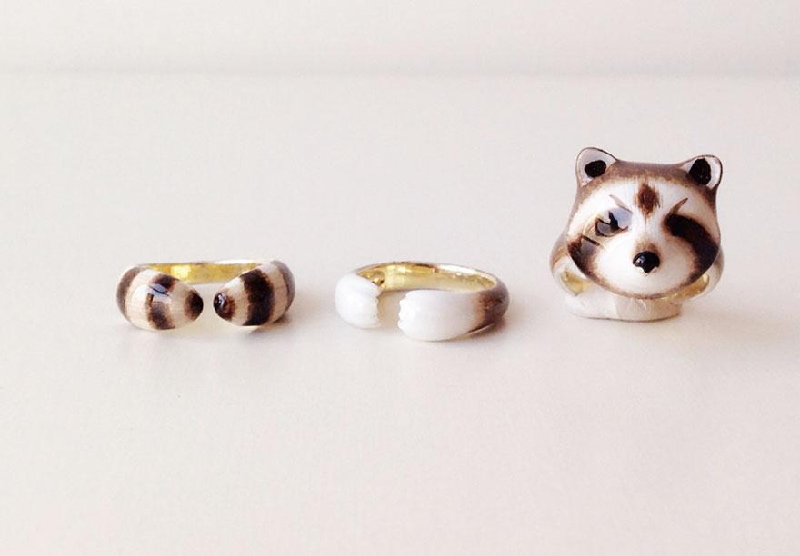 AD-3-Piece-Animal-Rings-Dainty-Me-03-1