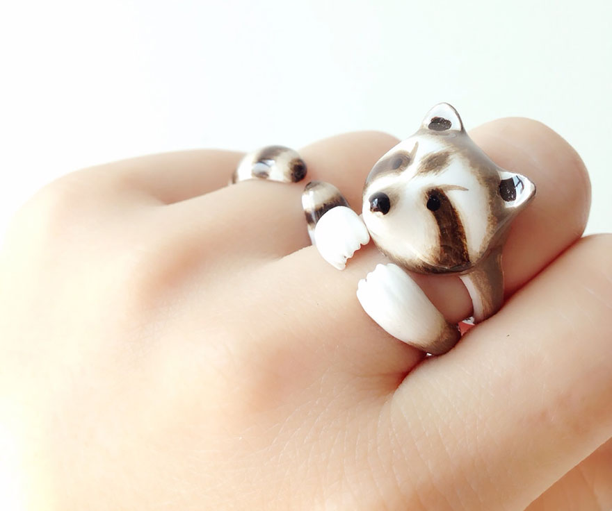 AD-3-Piece-Animal-Rings-Dainty-Me-03