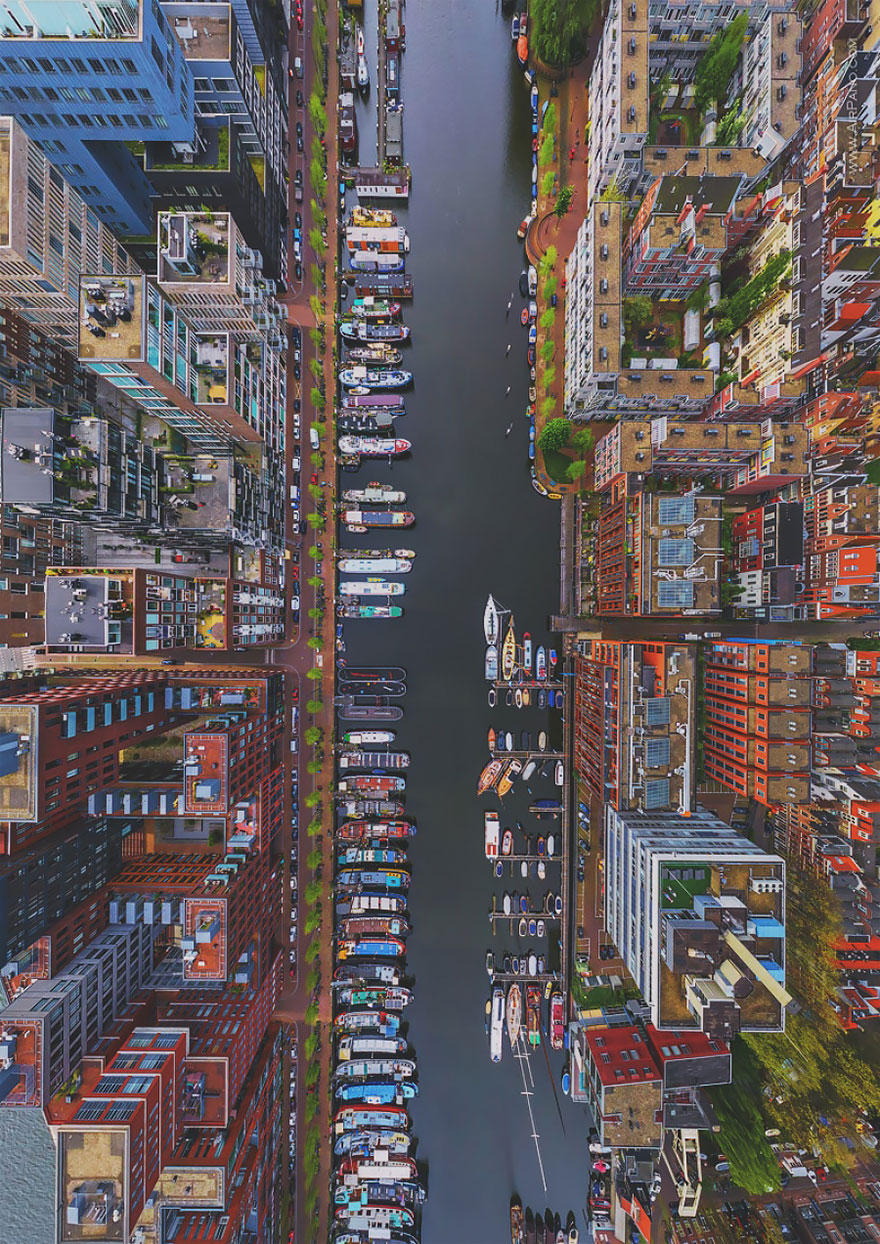 AD-Aerial-Photography-Air-Pano-01