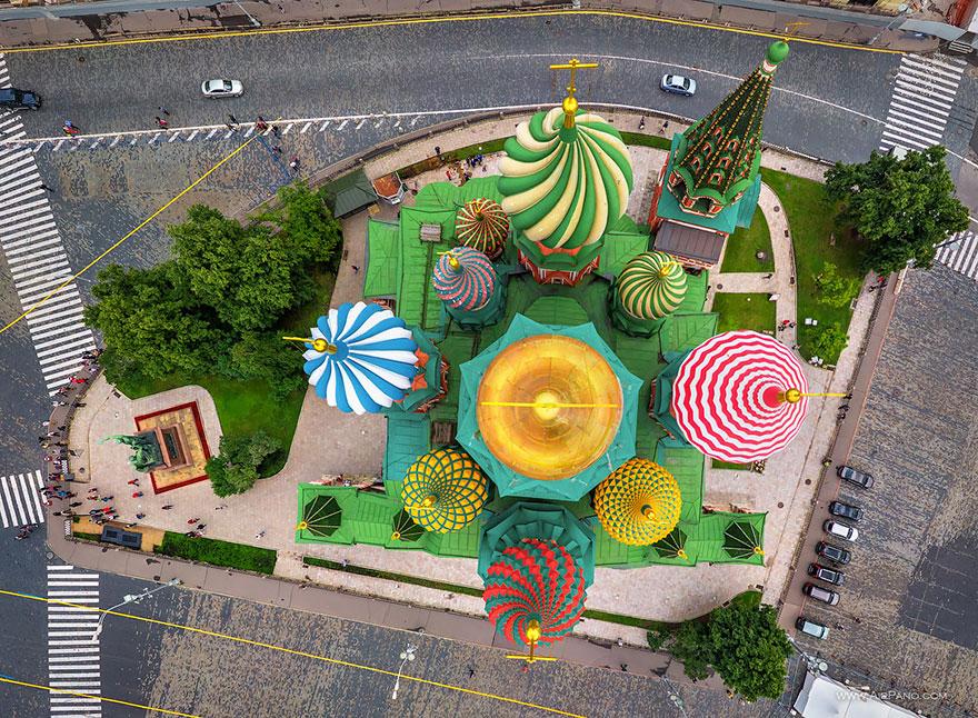 AD-Aerial-Photography-Air-Pano-02