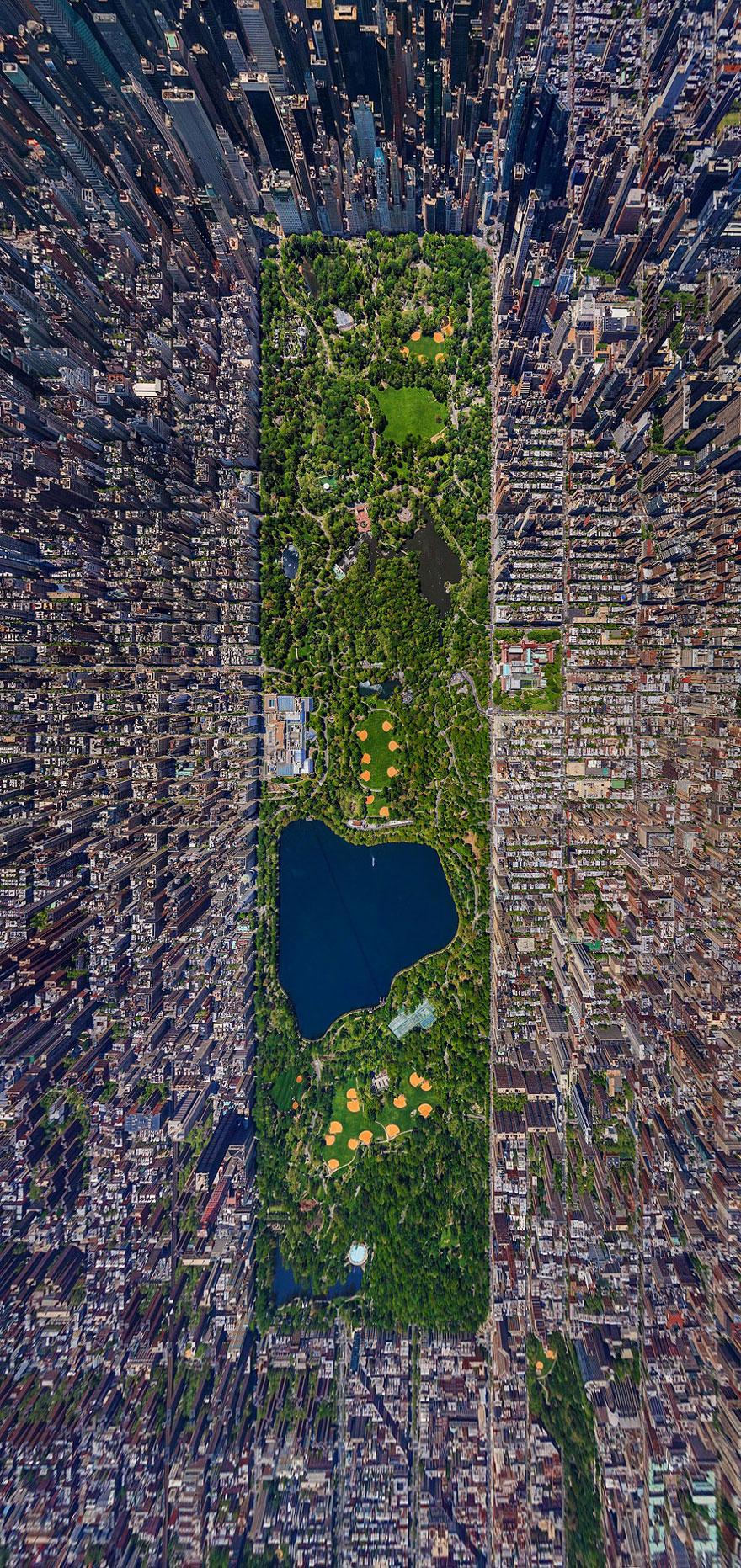 AD-Aerial-Photography-Air-Pano-03