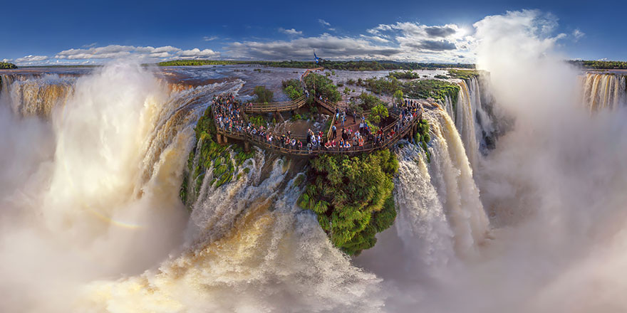 AD-Aerial-Photography-Air-Pano-04-1