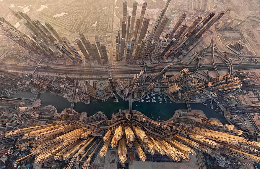 AD-Aerial-Photography-Air-Pano-05