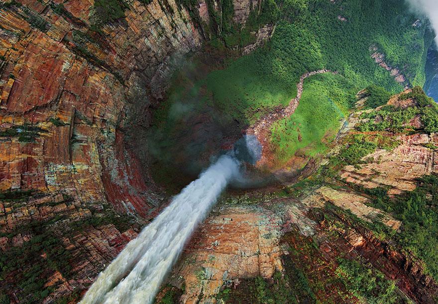 AD-Aerial-Photography-Air-Pano-06-1