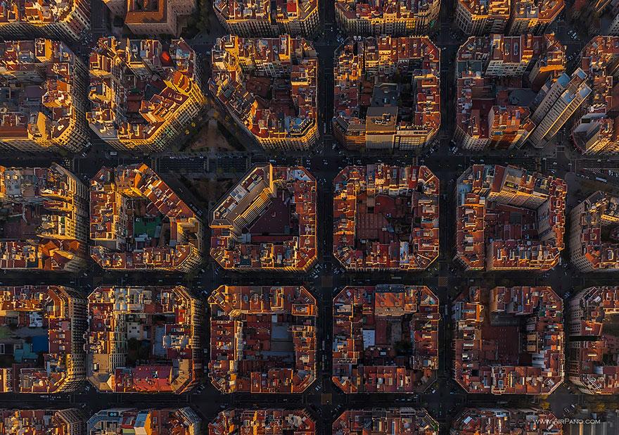 AD-Aerial-Photography-Air-Pano-07-1