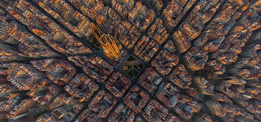 AD-Aerial-Photography-Air-Pano-07