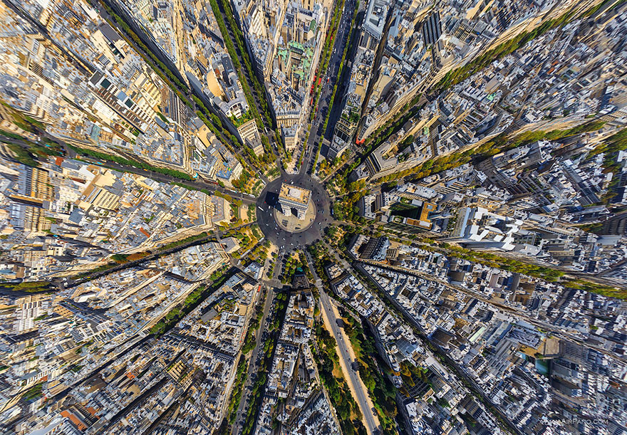 AD-Aerial-Photography-Air-Pano-09