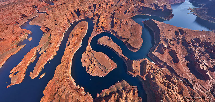 AD-Aerial-Photography-Air-Pano-13