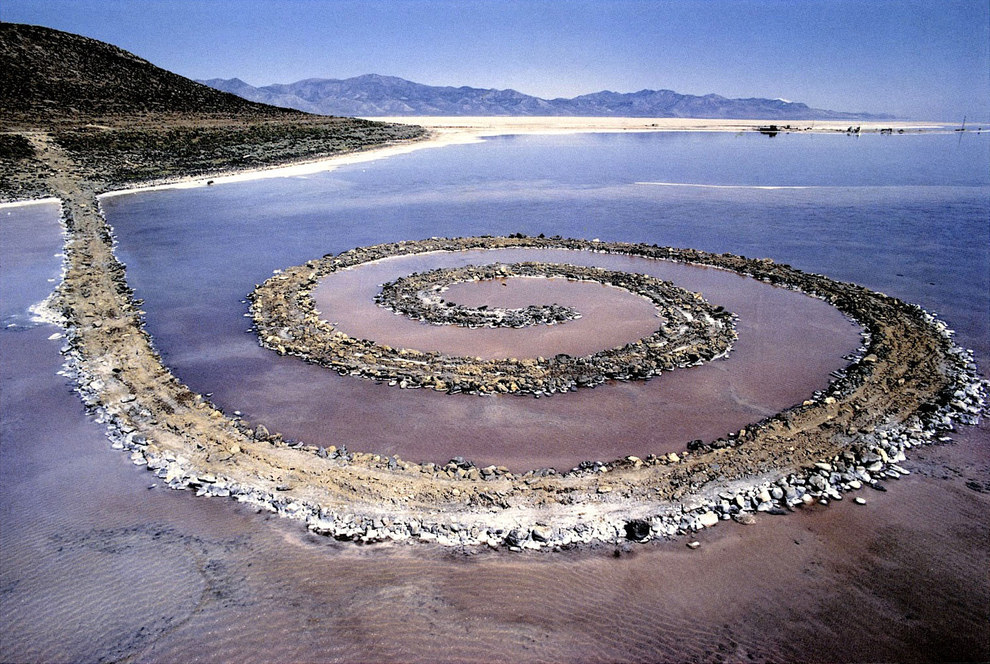 AD-Art-Destinations-Around-The-World-To-Visit-Before-You-Die-01