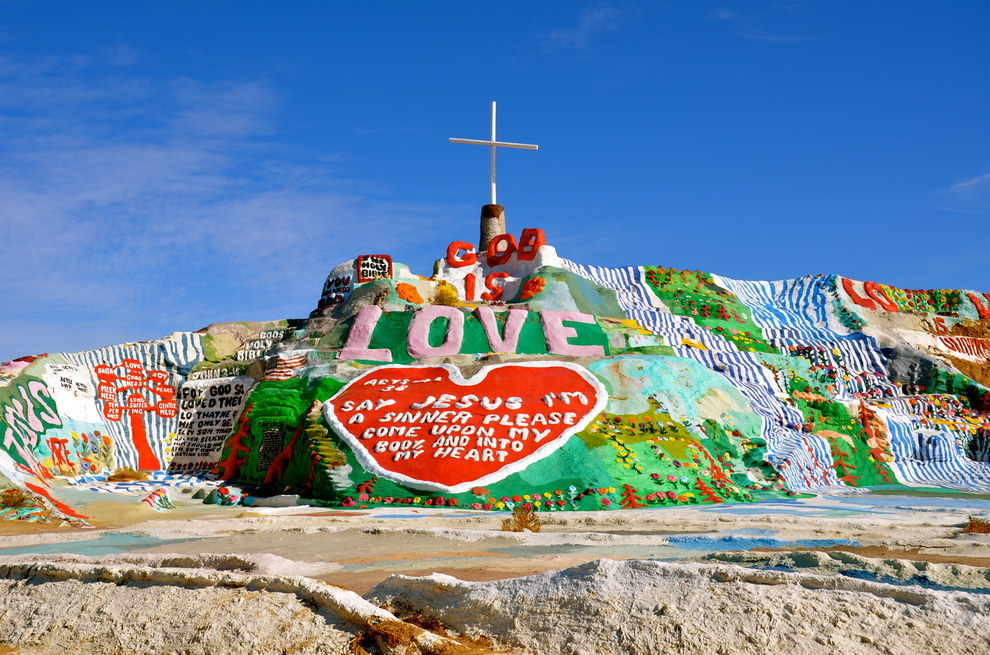 AD-Art-Destinations-Around-The-World-To-Visit-Before-You-Die-02