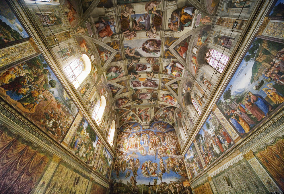 AD-Art-Destinations-Around-The-World-To-Visit-Before-You-Die-08