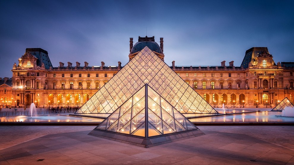 AD-Art-Destinations-Around-The-World-To-Visit-Before-You-Die-12