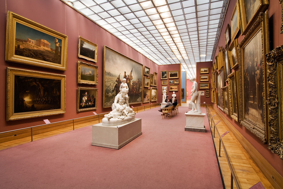 metropolitan art museum research paper Academiaedu is a place to share and follow research 338 million researchers use this site every month ads help cover our server costs.