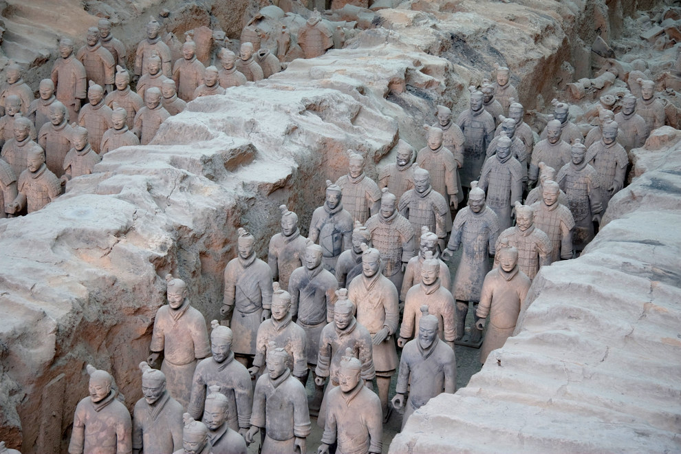 AD-Art-Destinations-Around-The-World-To-Visit-Before-You-Die-23