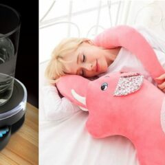 35+ Insanely Awesome And Inexpensive Things You Need For Your Bedroom