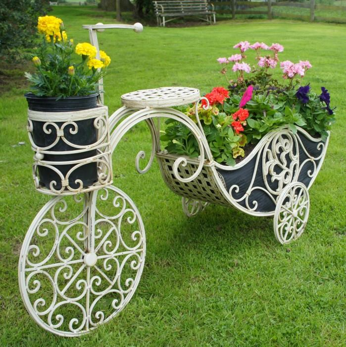 Beautiful Garden Design 20 beautiful and attractive gardening design ideas torn from fairy