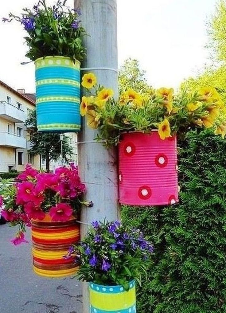 AD-Beautiful-And-Attractive-Gardening-Design-Ideas-07