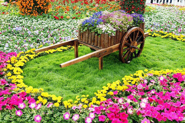 AD-Beautiful-And-Attractive-Gardening-Design-Ideas-08