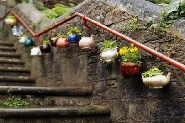 AD-Beautiful-And-Attractive-Gardening-Design-Ideas-09
