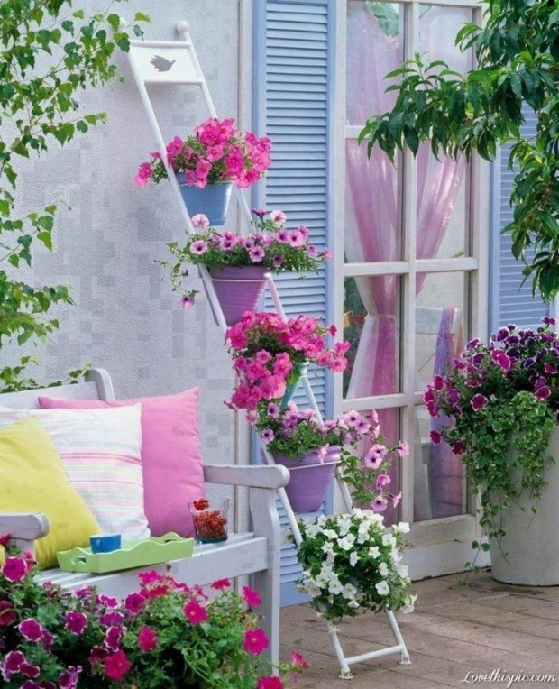 AD-Beautiful-And-Attractive-Gardening-Design-Ideas-12