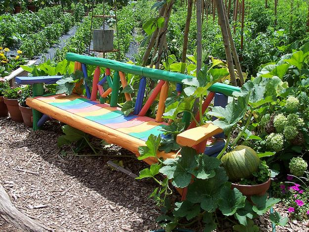 AD-Beautiful-And-Attractive-Gardening-Design-Ideas-13