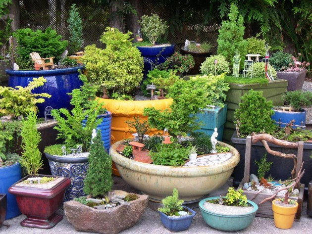 AD-Beautiful-And-Attractive-Gardening-Design-Ideas-15
