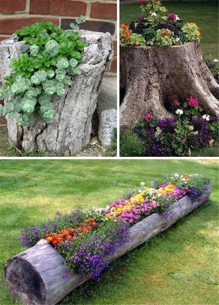 Attrayant AD Beautiful And Attractive Gardening Design Ideas 18