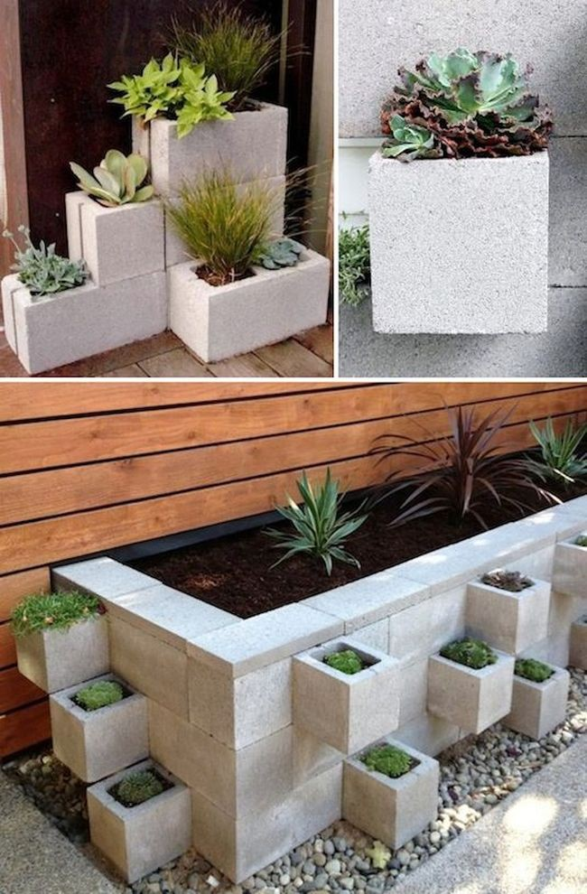 AD-Beautiful-And-Attractive-Gardening-Design-Ideas-19