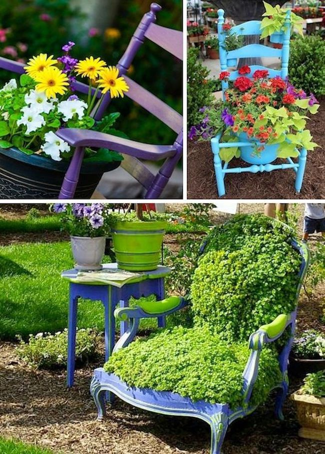 AD-Beautiful-And-Attractive-Gardening-Design-Ideas-20
